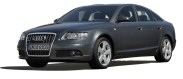 rent a lux car with driver in bulgaria